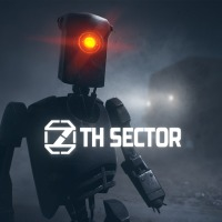7th Sector Collector's Edition