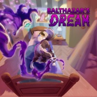 Balthazar's Dream (Release Bundle)