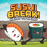 Avatar Bundle Sushi Break Head to Head