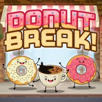 Avatar Full Game Bundle Donut Break